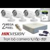 bo-camera-4-kenh-hikvision-1080p-2-0-megapixel-379-800×800