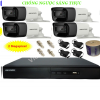 combo-4-camera-1080p-chong-nguoc-sangl-hikvision-311-800×800