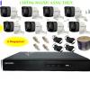combo-8-camera-1080p-2-0-megapixel-hikvision-311-800×800