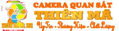 Camera giá rẻ Phan Thiết