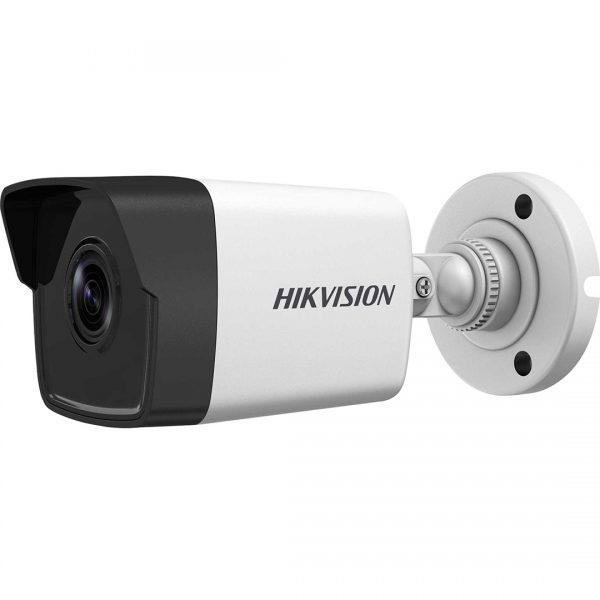 Camera quan sát IP HIKVISION DS-2CD1023G0E-I:
